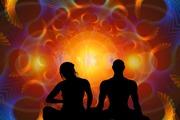 Tantra et massage dans l'été indien