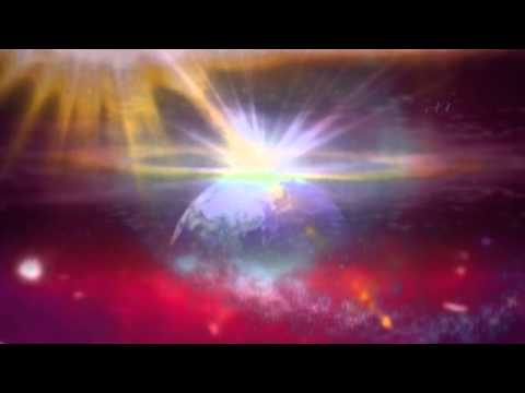 VÍDEO-MÚSICA: Celestial, HARMONIA !
