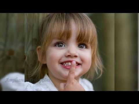 VÍDEO-RELATO: o caso da GAROTA que dizia SER SUA PRÓPRIA BISAVÓ ! Caso IMPRESSIONANTE !