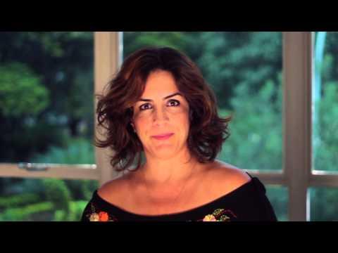 VÍDEO-AULA: Resgate, Doenças e Mediunidade - Portal Reação