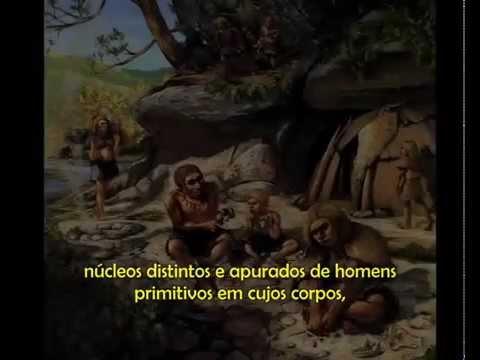 VÍDEO-AULA: os EXILADOS de CAPELA - Resumo do Livro