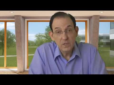 Vídeo Iniciação de Reiki com Moacir Sader