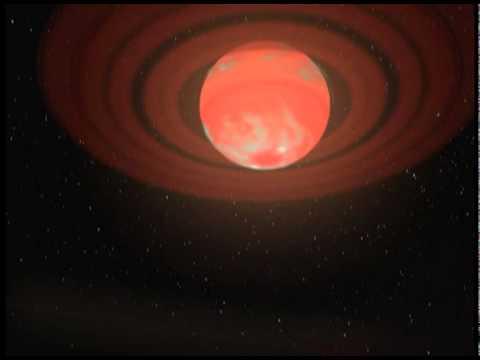 Nibiru TYCHE Planet X Brown dwarf with planets