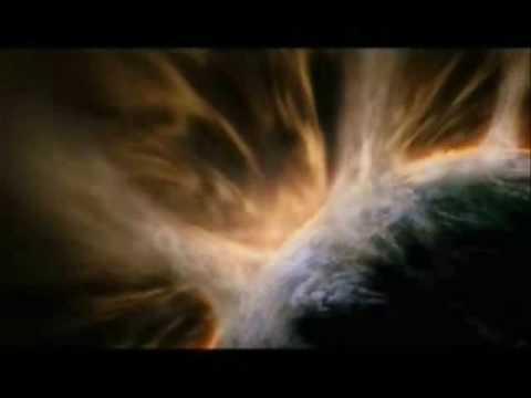2011 Solar Flare Prediction: May-October 2011 (RE: horusdownunder 's The Grand Deception)