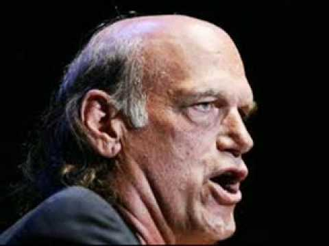 Jesse Ventura April -3- 2011 Guest on Late Night in the Midlands Talk Radio