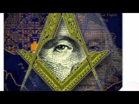 [Must See!] Grand Deception By K Rino - Eye Opening Music