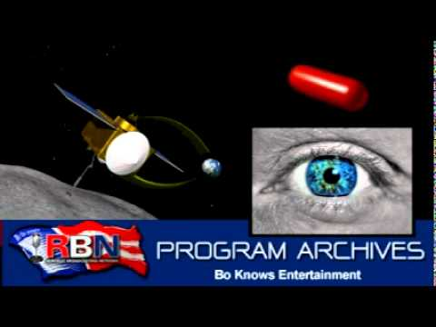 NASA to Devote 2 Hours of STEREO per Day to Elenin over Next 2 Weeks