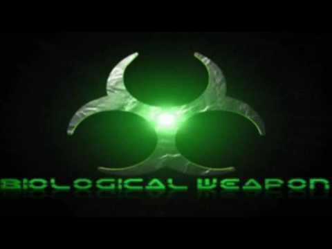 2012 Illuminati new world order death conspiracy!!!!