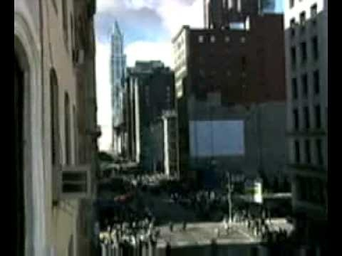THE VIDEO THE FBI DOES NOT WANT YOU TO SEE! : 9/11 Fake Footage-EXPOSED!