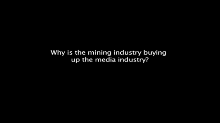GetUp! - Monckton speaks to mining industry - Share this video!
