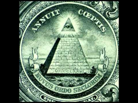 Terrorist Attack 2012 on the Olympic Games Illuminati Card Game NWO Zion