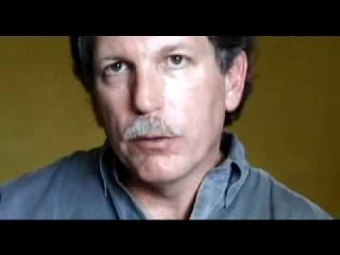 Gary Webb - CIA Drug Smuggling [2004]