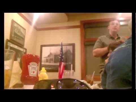 Hidden Camera Catches Missouri GOP Admitting They Rigged.... *HQ AUDIO*