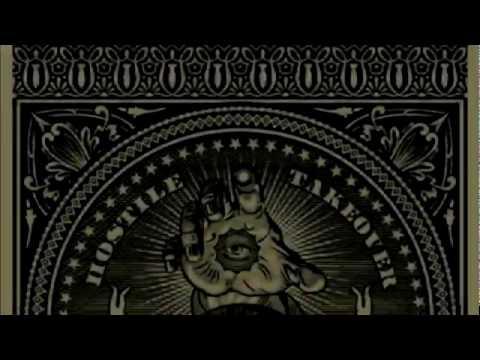 Illuminati Agenda Fully Explained - 25 Goals That Destroyed The Planet.