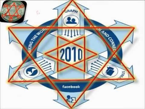 Facebook ILLUMINATI MASON