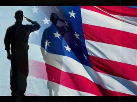 Veterans Day Tribute 2011