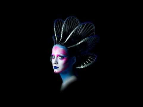 Luciferian Agenda in Music, DNA, Nephilim, Abduction Scenarios