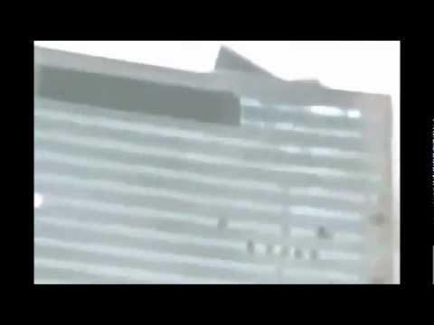 Building Seven. Solomon WTC Rare