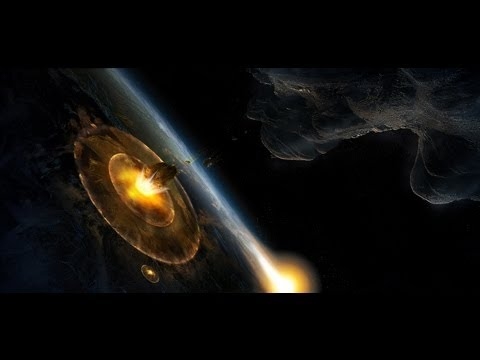Evacuate Earth National Geographic Documentary | HD 720p 2013