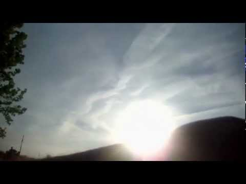 Chemtrails a True Story Edit ending