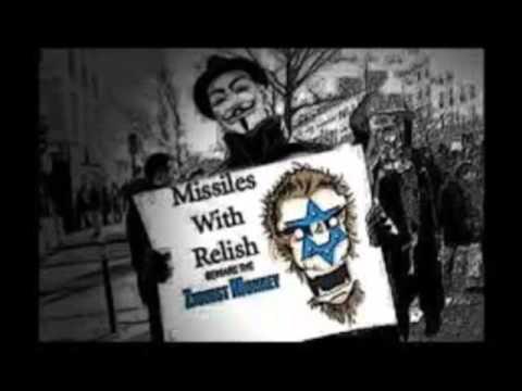 """BRAND NEW HIP-HOP MUSIC 2013 SONG OFFICIAL RAP MUSIC VIDEO """"GUN GRABBER"""""""