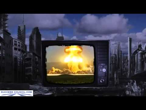 Petrodollar Collapse - World War 3 planned. ep#20 (2 of 3) www.SuccessCouncil.com