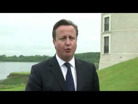 UK Column Live - 18th June 2013