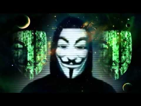 NSA - Anonymous . Enough, elite. You are FINISHED.