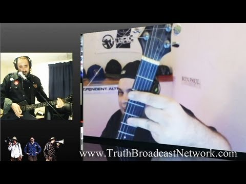 Power Chords of Truth