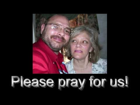 Dealing With A Terminal Illness Under Obamacare; Cancer Patient Denied Coverage