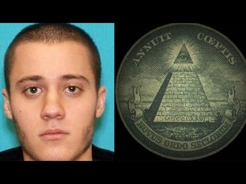 LAX Shooter Paul Ciancia Was Right to Fear NWO