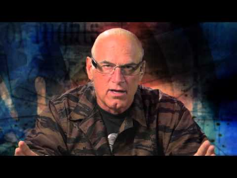 President Ventura's State of the Union | Jesse Ventura Off The Grid - Ora TV