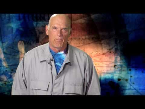 Big Media Blindspots: Fukushima & The Day We Fight Back | Jesse Ventura Off The Grid - Ora TV