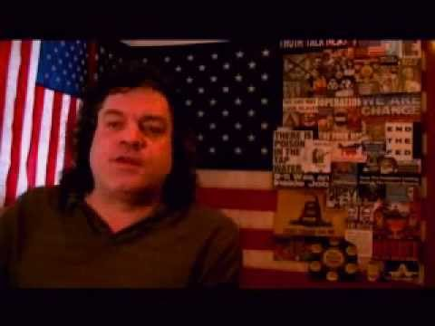 AGENDA 21 LAND GRABS, COMMON CORE AND THE NEW WORLD ORDER