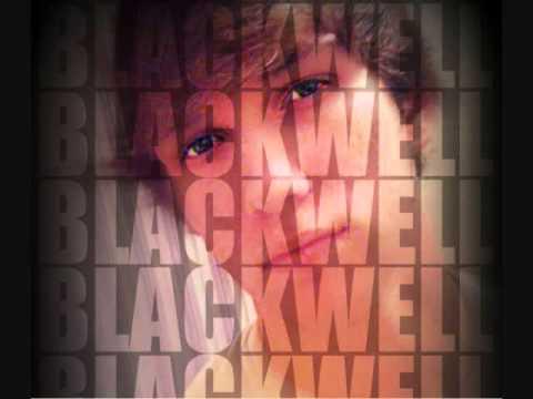 Blackwell ft Juhmike & AP - Make A Baby Tonight