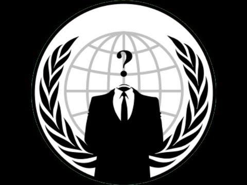 Anonymous- 9/11