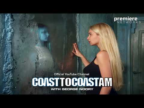 COAST TO COAST AM - April 21 2018 - ENFIELD POLTERGEIST