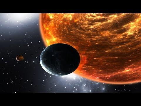 Nibiru (Planet X) Worst Case Scenario is Now a Possibility