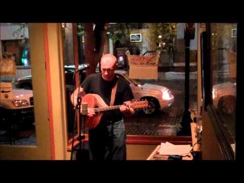 Blarney Pilgrim / Garrett Barry's / Banish Misfortune
