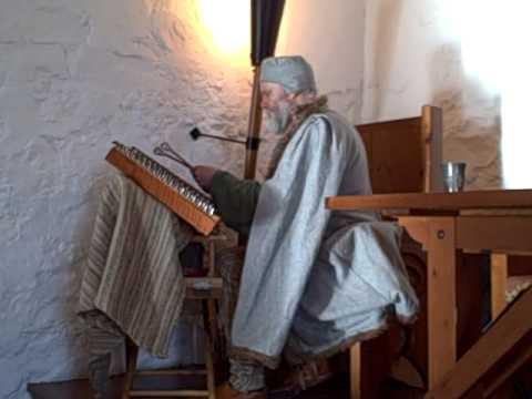 Hammered Dulcimer: Limerick's Lamentation