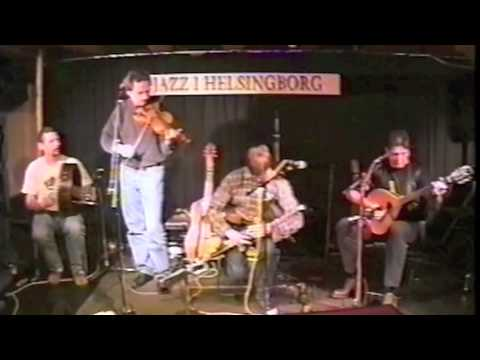 Ivy Leaf live at the Jazz Club Helsingborg, part 16