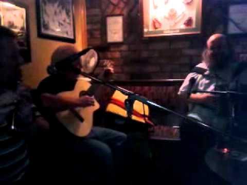video-2011-10-26-23-31-10.mp4