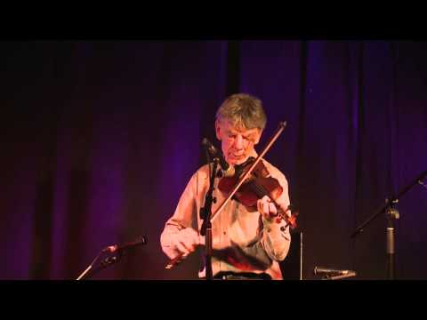 Maurice Lennon Clip 2: Traditional Irish Music from LiveTrad.com