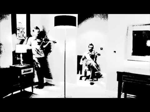 MultiMe DIY - Caoimhín Ó Raghallaigh - Danny Ab's Slide