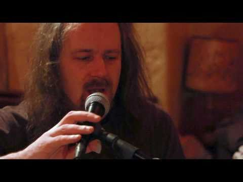 Grace - Blahgards Live in The Stags Head Dublin HD