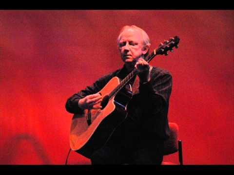 Arty McGlynn - A) Lead The Knave B) Bunker Hill  (HQ Audio)