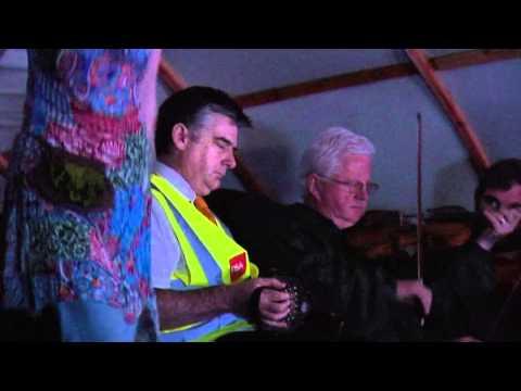 Féile na Laoch Highlights