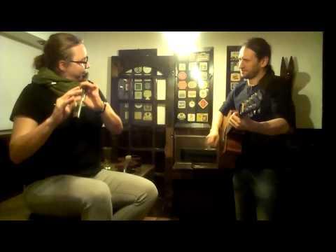 Duo Grygier/Biela - Wedding Reel