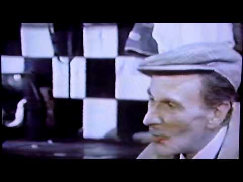 Miles & Miles of Music - Seamus Ennis - 1975
