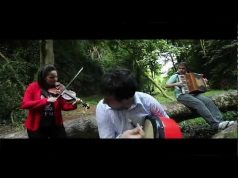 GOITSE - The Glen Sessions